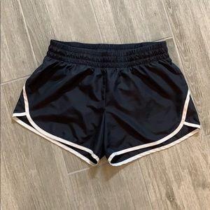 Athletic Works shorts